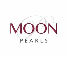 1502_moon_pearls.jpg