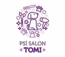 1521_tomi_psi-salon.jpg