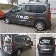 1571_cz190912_autospinar_opel-combo.jpg