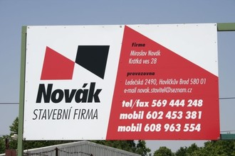 244_novak_billboard.jpg