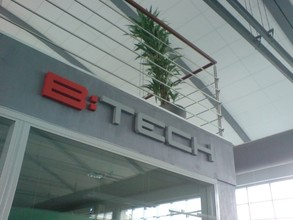 256_B_tech_logo1600mm.JPG