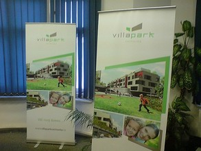 267_villapark_roll-up.jpg