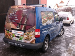 438_mv-catering_vw_caddy.jpg
