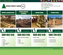 wood-forest-group.jpg